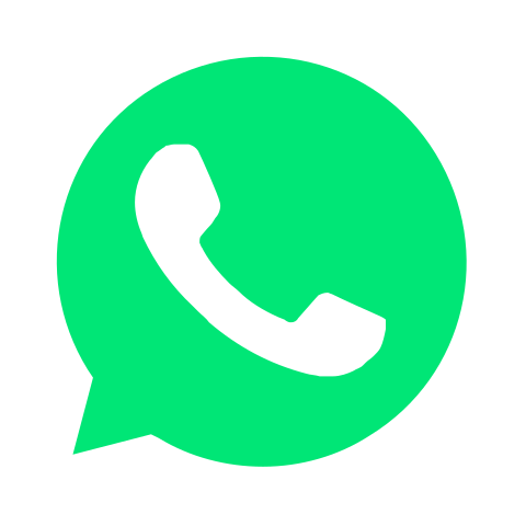 480px-WhatsApp.svg.png