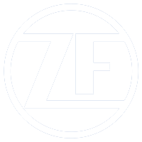zf-logo-retina-new.png