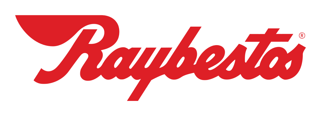 raybestos-logo.png
